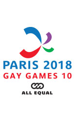 Paris2018_gaygames