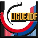 ligue idf