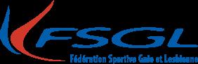 logo FSGL